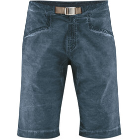 Red Chili Tobo - Shorts Homme - bleu